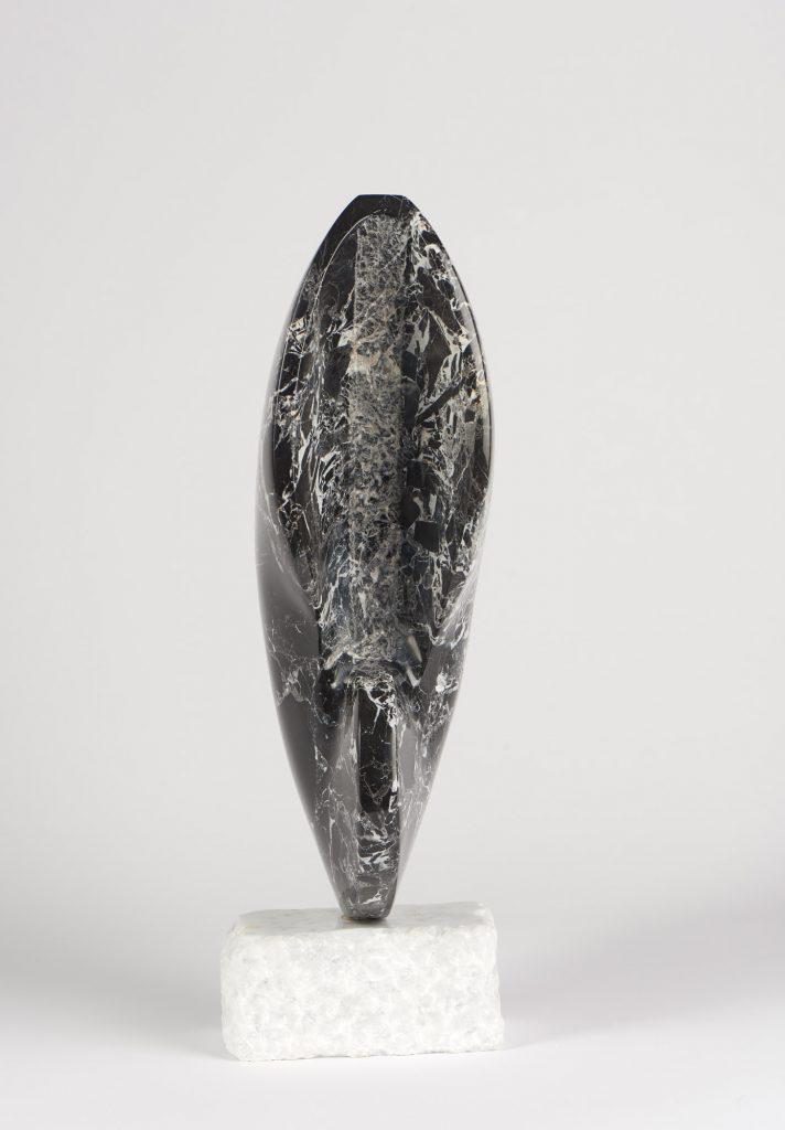 JoVe - Sculptures - Jason l'Argonaute