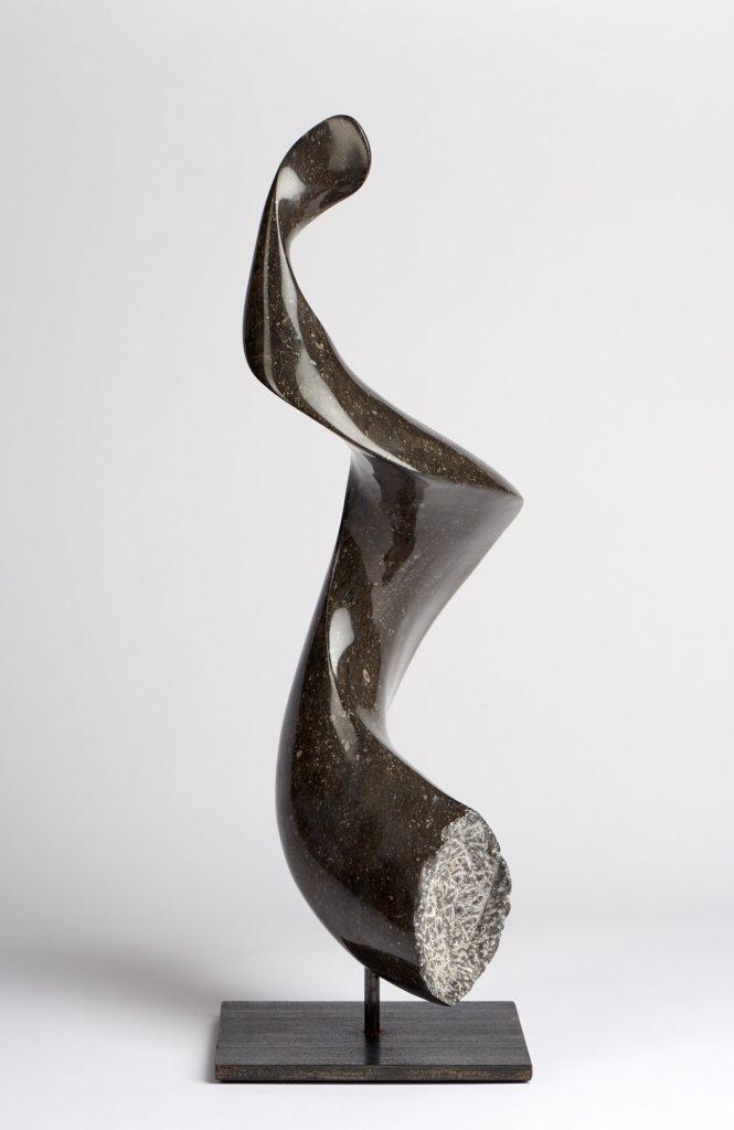 JoVe - Sculptures - Helix