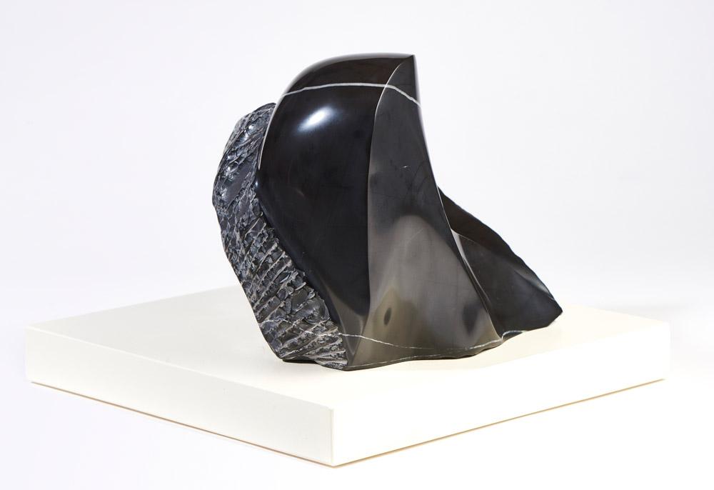 JoVe - Sculptures - La Source